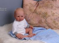 View The Prince George Album